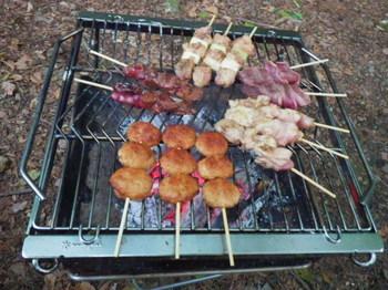 串焼き.JPG